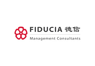 Fiducia Management Consultants