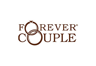 Forever Couple