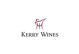 Kerry Wines Limited