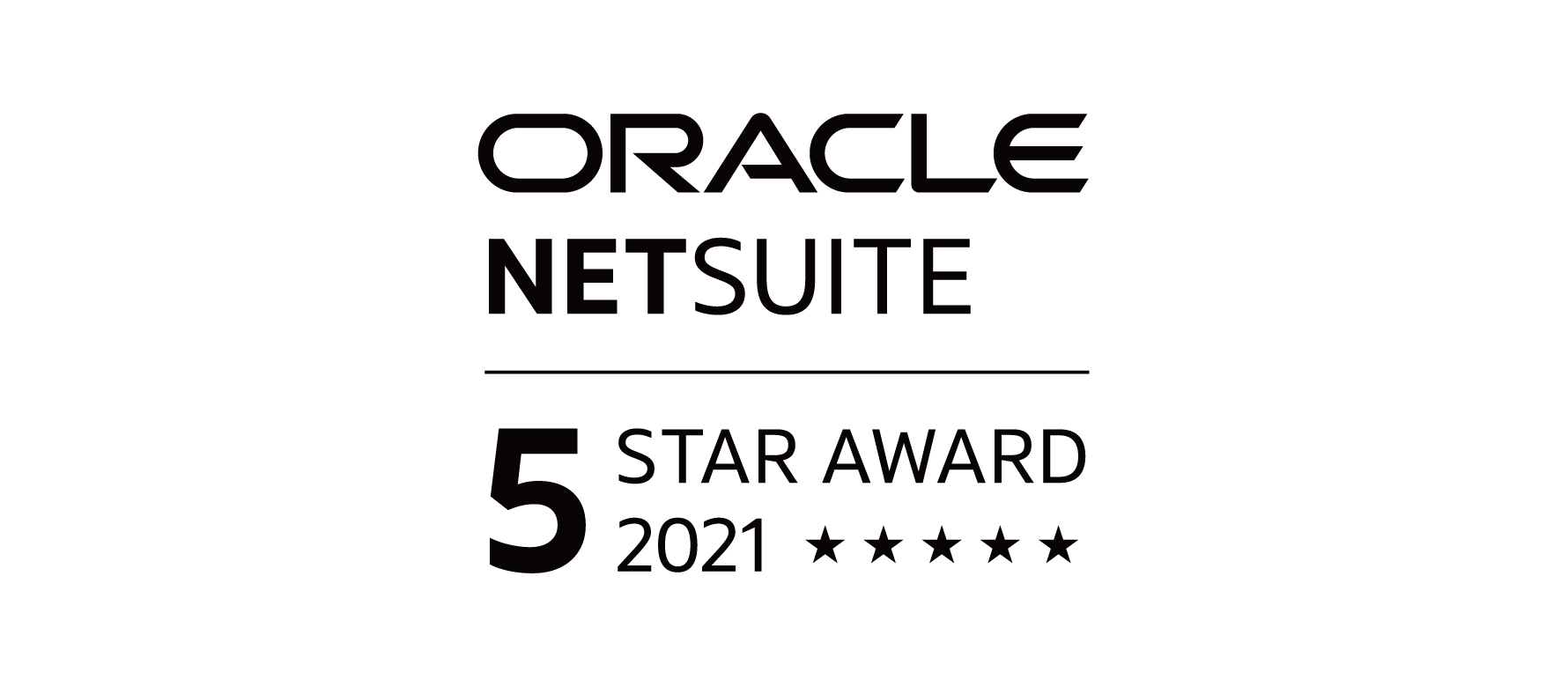 introv Limited Oracle NetSuite Alliance Partner