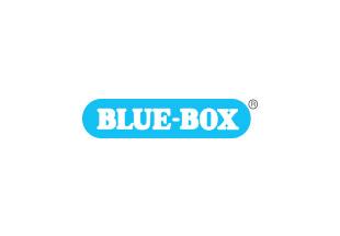 藍盒玩具控股有限公司