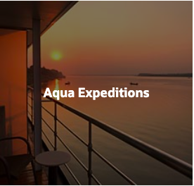 Introv Oracle Netsuite Aqua Expeditions