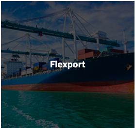 Introv Oracle Netsuite Flexport