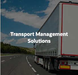Introv Oracle Netsuite Transport Management Solutions