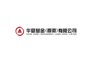 China Asset Management (HK) Limited