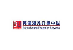 British United Education Services