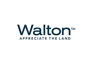 Walton International Group Limited