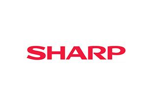 Sharp-Roxy (Hong Kong) Limited