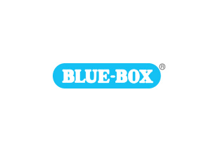 Blue Box Holdings Limited