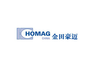 Homag China Golden Field Limited