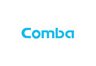 Comba Telecom International Holdings Limited