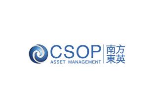 CSOP Asset Management