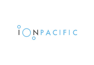 Ion Pacific Limited