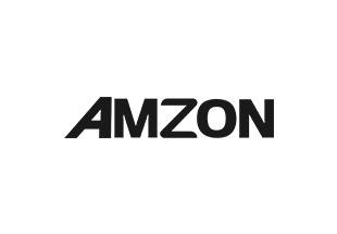 Amzon (HK) Limited
