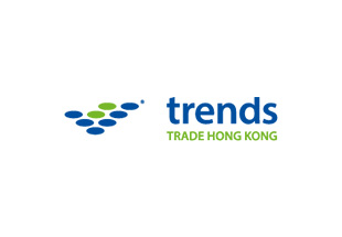 Trends Trade (HK) Limited