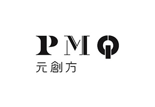PMQ Management Co. Limited