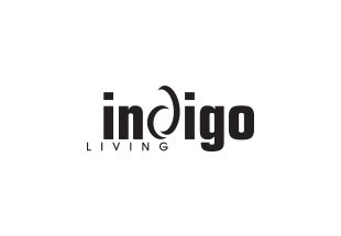 Indigo Living Limited