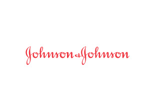 Johnson & Johnson HK Limited