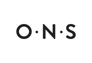 Onassis Clothing Company Limited