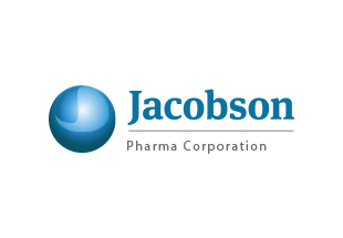 Jacobson Pharma Corporation