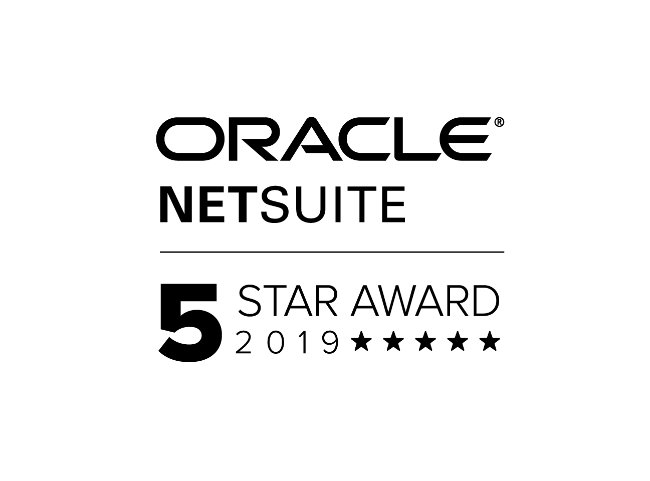 Introv Sweeps NetSuite 5-Star Award For 2nd Year In A Row