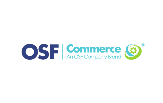 Introv announced Strategic Partnership with OSF Commerce