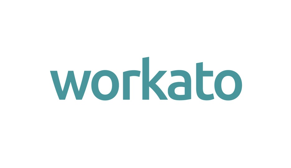 Introv joins with Workato to Deliver Modern Integration to the iPaaS Space
