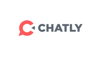 Introv Partners with Chatly to Enable Businesses to Market Strategically on WeChat