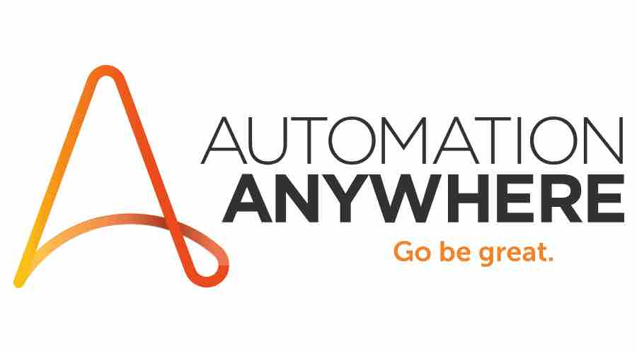 Introv Joins Automation Anywhere to bring Robotic Process Automation (RPA) to Hong Kong businesses