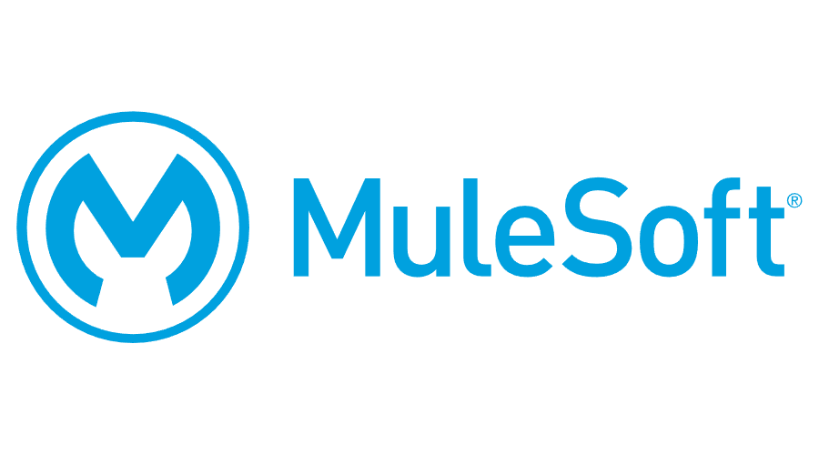 Introv Partners with MuleSoft to Unlock Connectivity Potentials