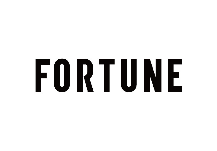 Fortune Media Group