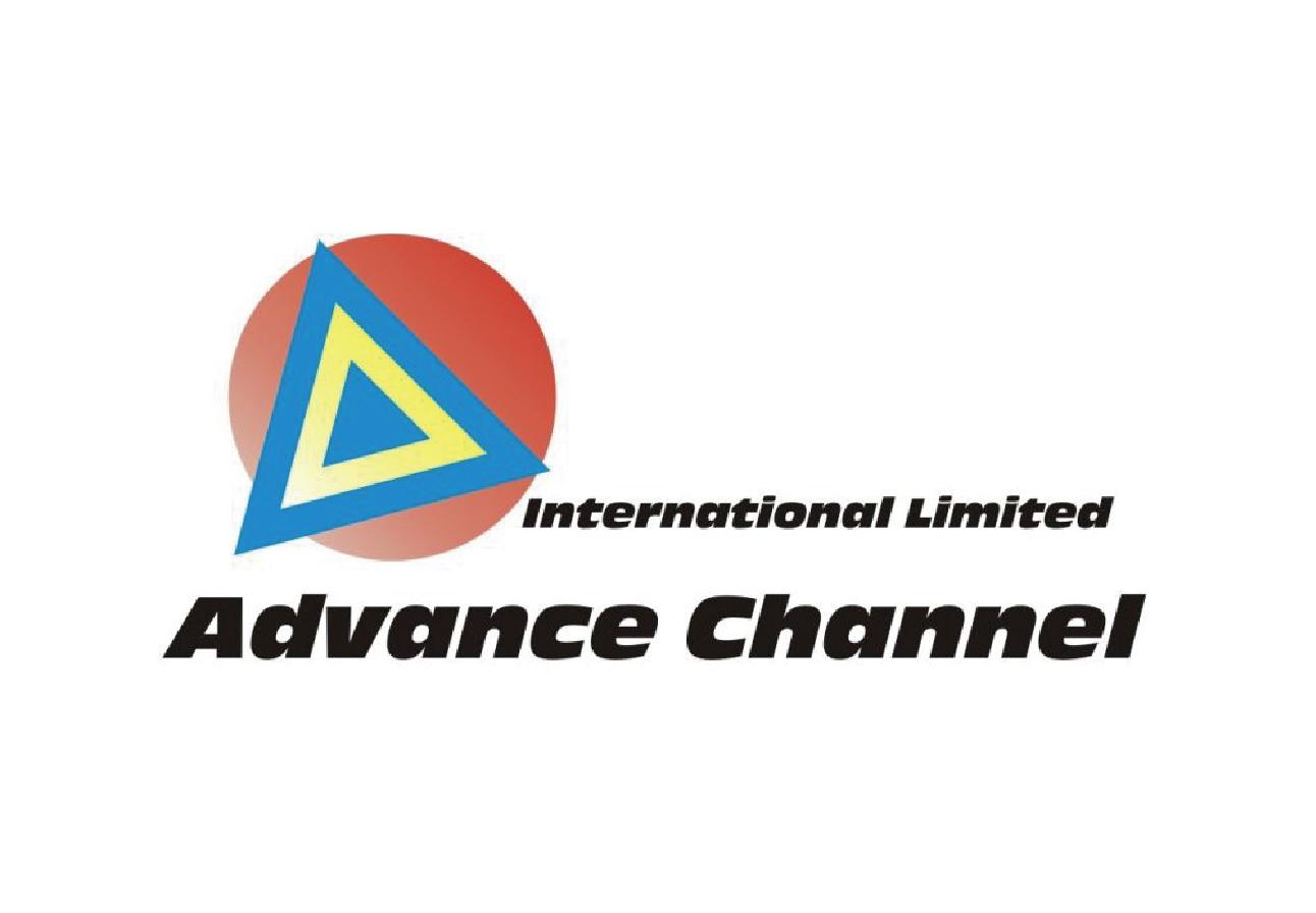 Advance Channel International Limited
