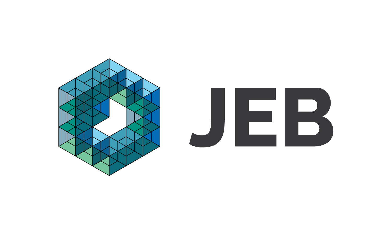 JEB International Ltd