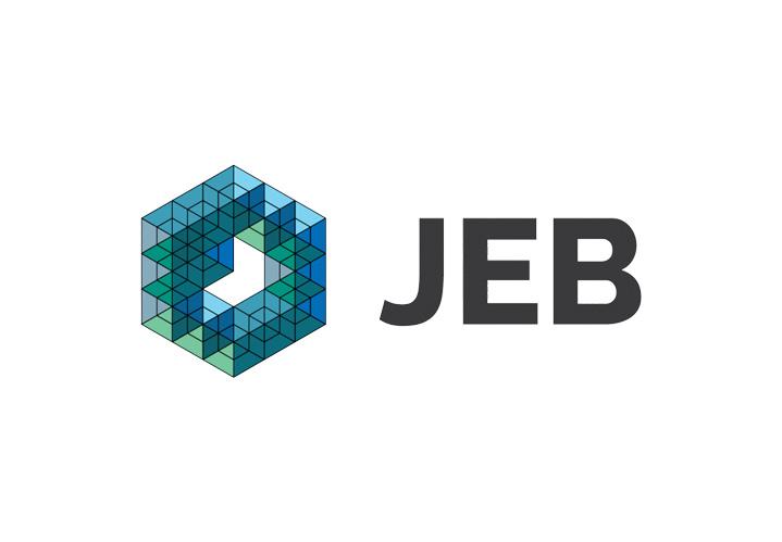 JEB International Ltd