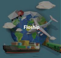 success stories Floship logistics and transportation